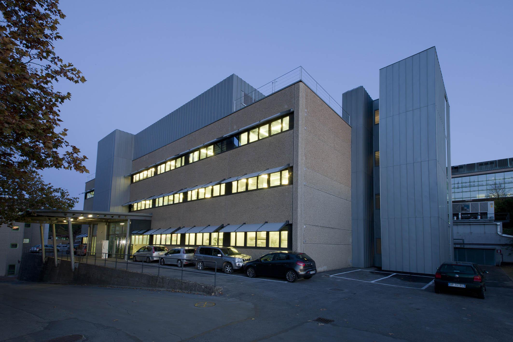 Toscana Life Sciences, positivo il bilancio 2015