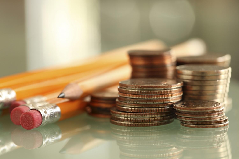 L'Educazione Finanziaria e le Istituzioni