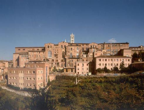 Santa_maria_della_scala_siena