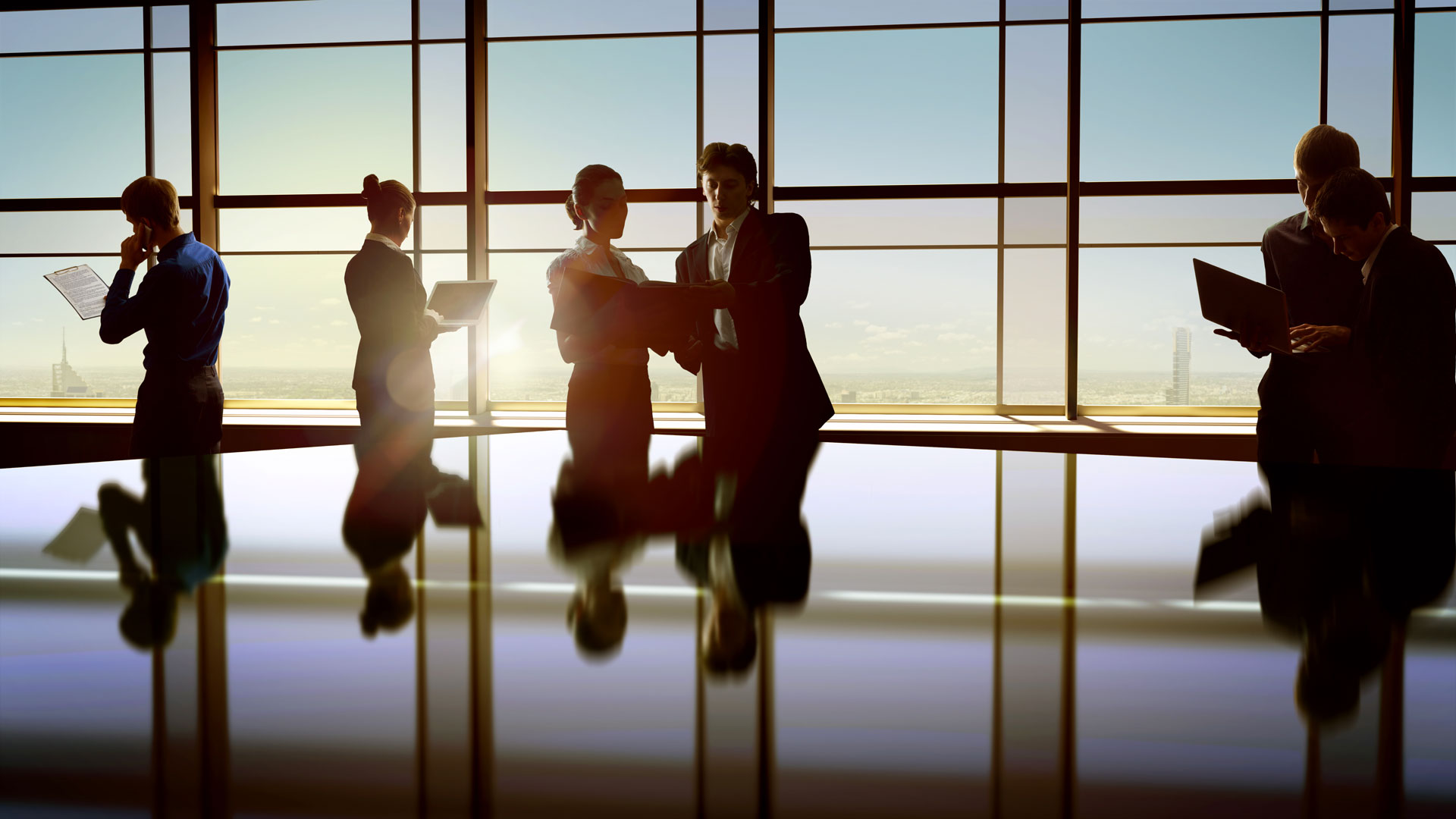 Consulente del lavoro: un mestiere contro la crisi occupazionale