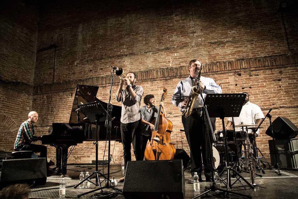 Cosa cambia per la musica a Siena con il nuovo regolamento?