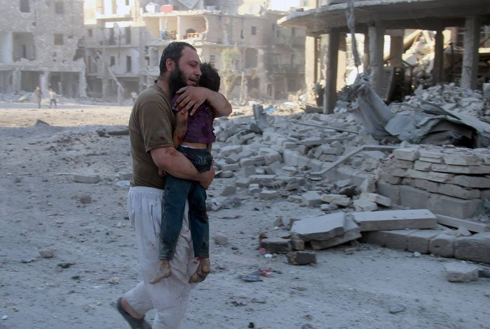 aleppo-siria-9-luglio-2014