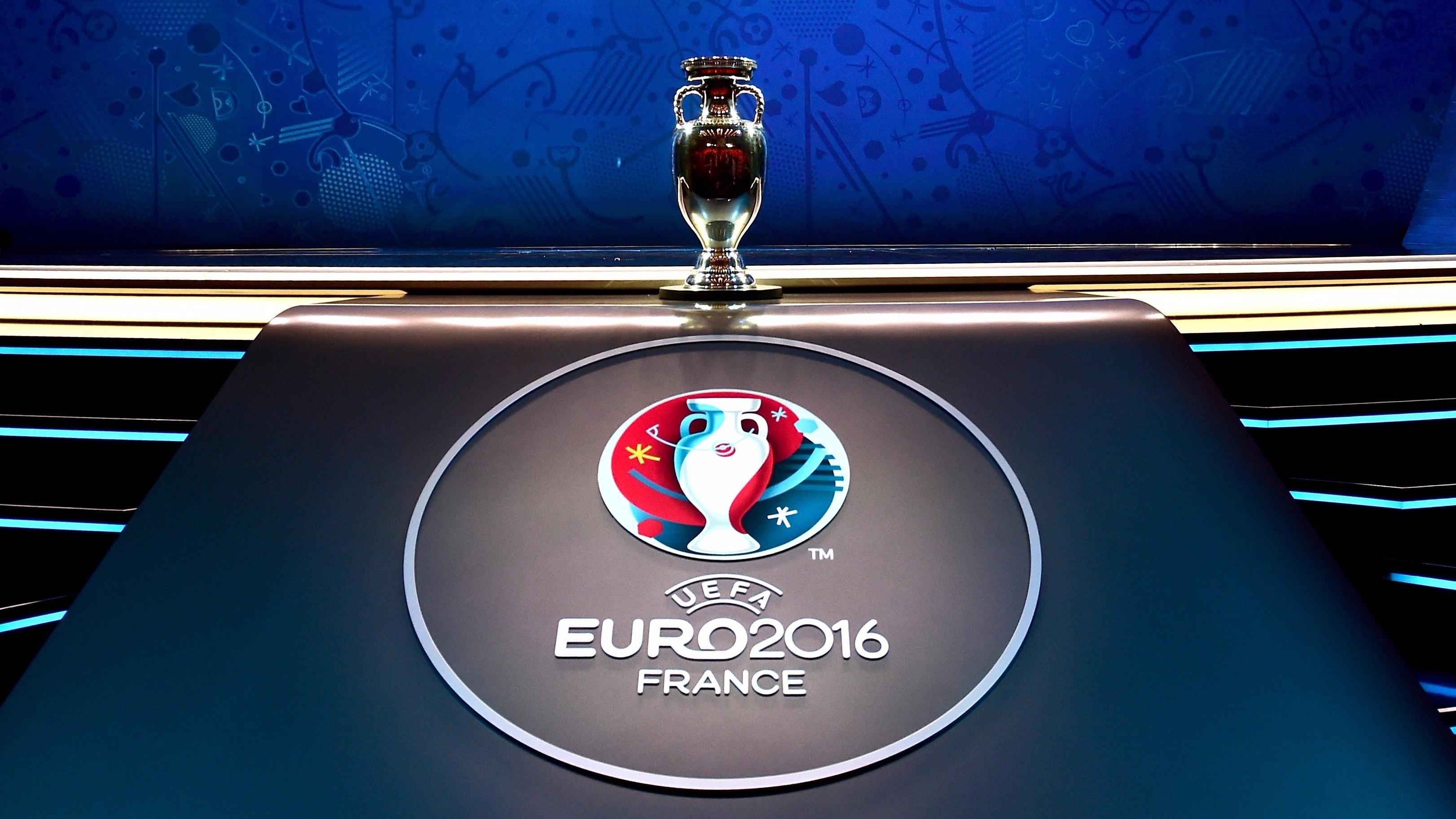 Euro 2016: info e curiosità sull'evento calcistico più atteso dell'estate