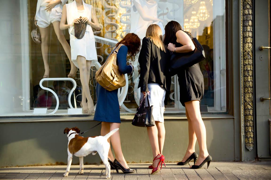 Crescono gli acquisti online in Italia