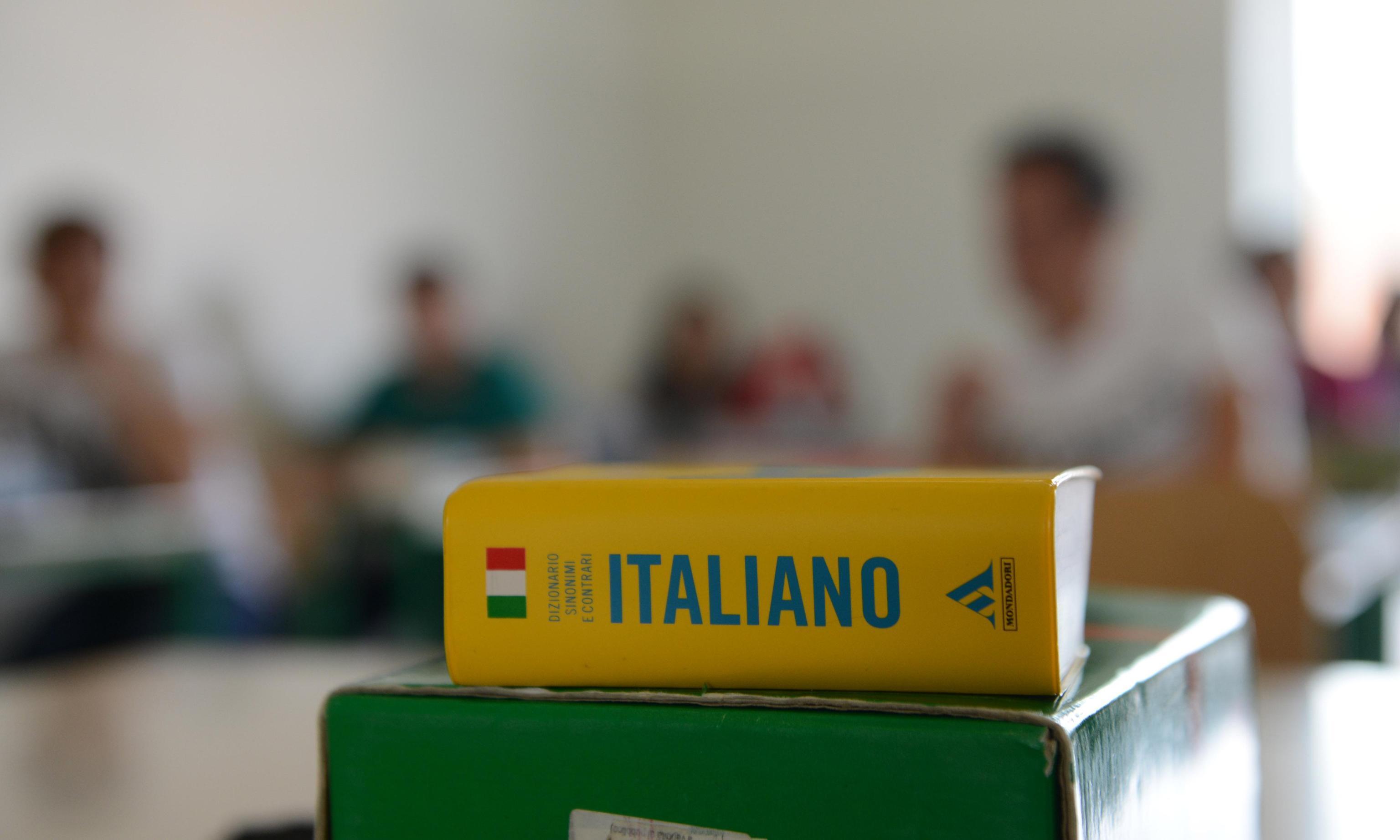 Le tracce della prima prova dell'esame di Stato: alcune considerazioni (di Francesco Ricci)