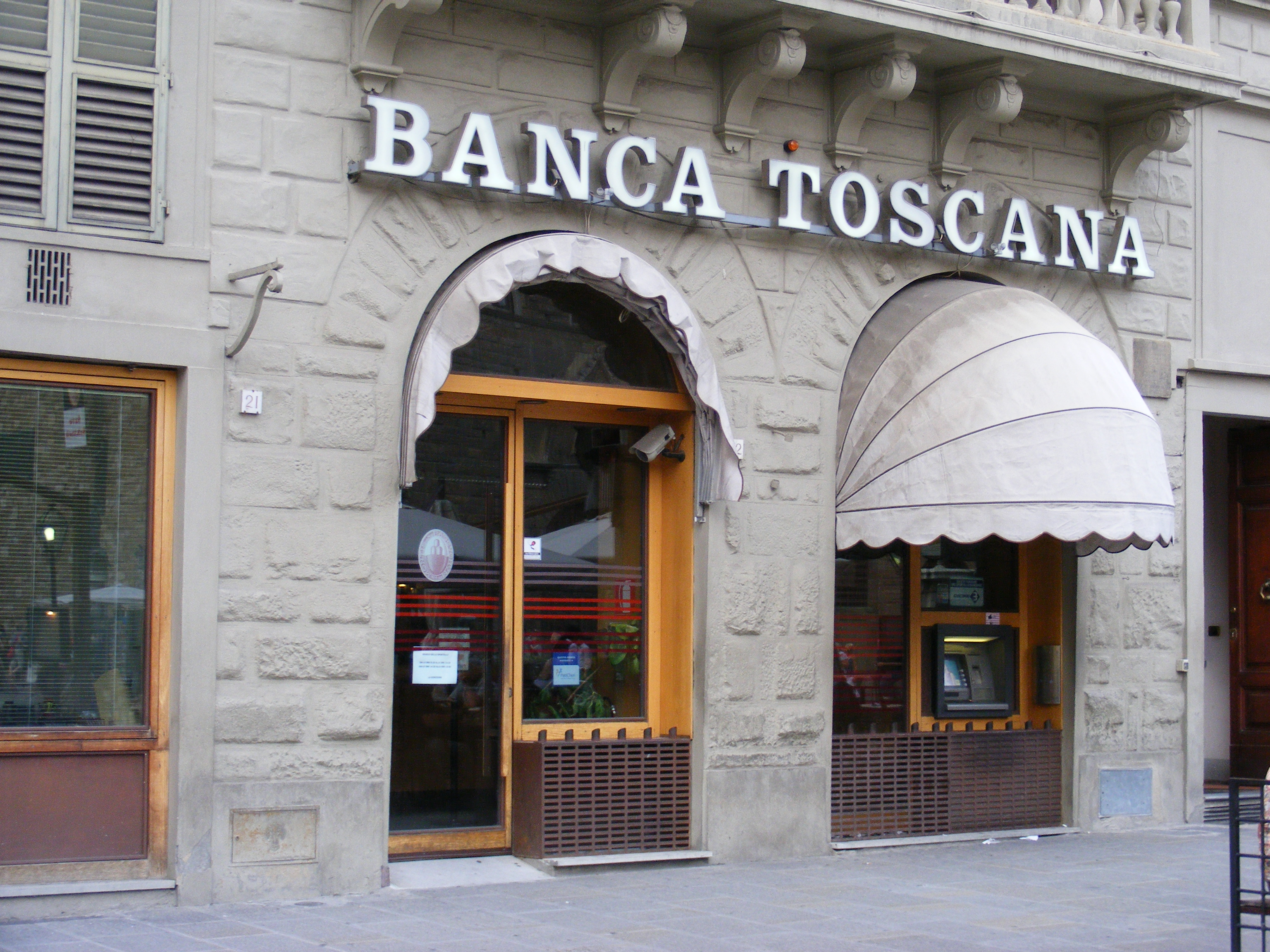 Il sostegno pubblico alle banche italiane da 150 miliardi approvato dall'Ue