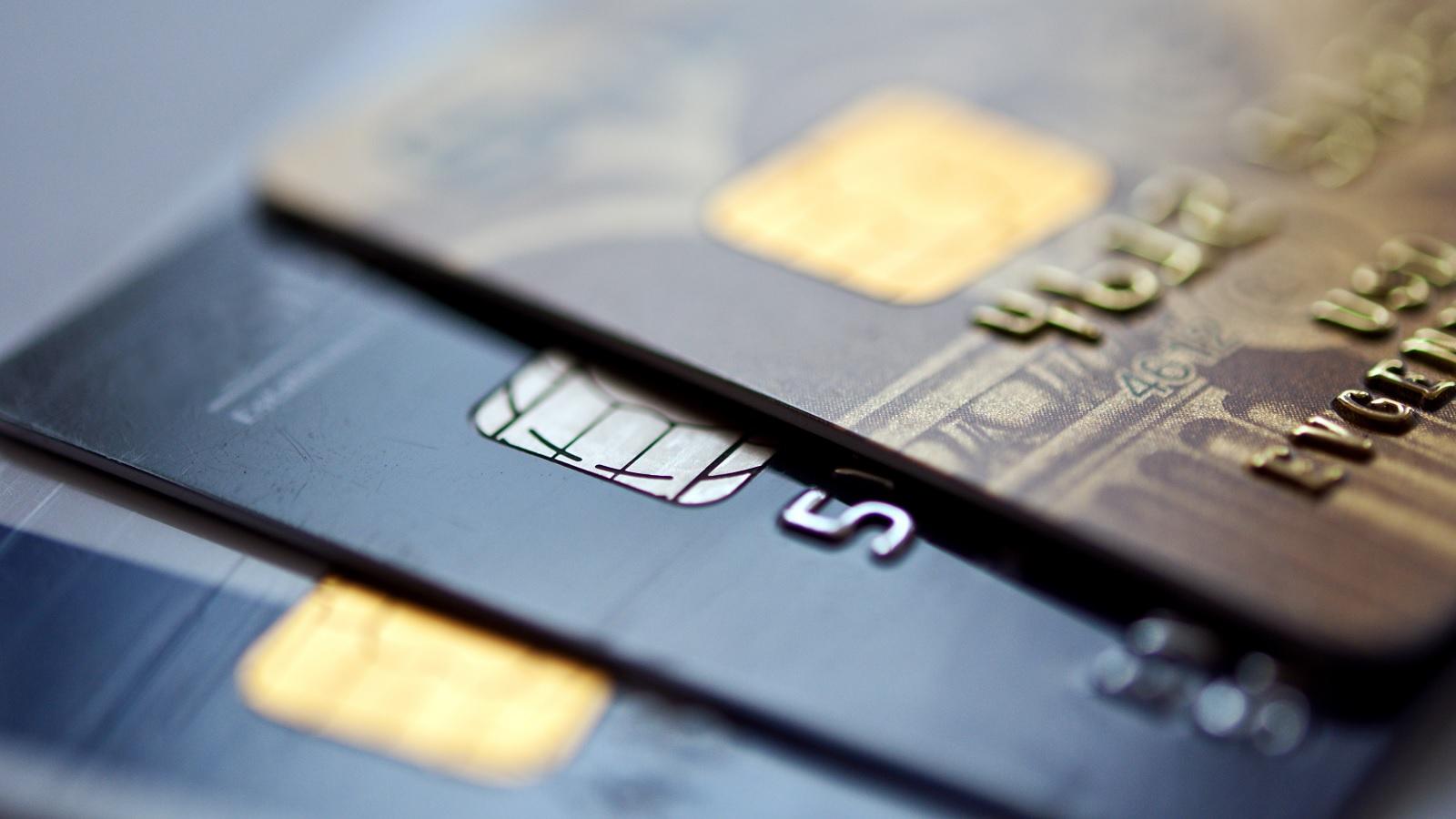 La realtà dell'accesso al credito nell'attuale congiuntura di mercato