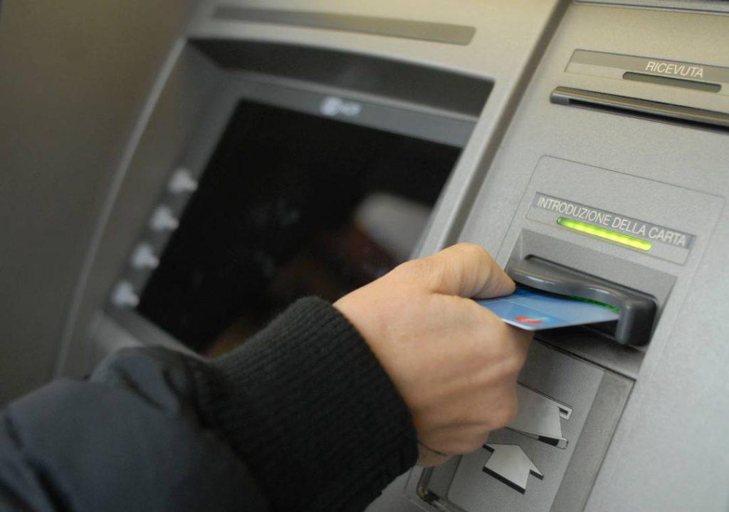 tp_bancomat_skimming