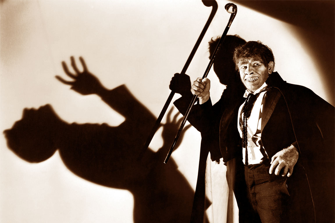 Dermatologo accusato di aver ucciso la moglie: che cosa induce il dottor Jekyll a trasformarsi nel signor Hyde?