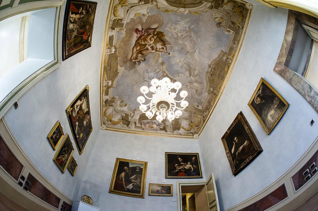 palazzo-sansedoni-quadreria-del-xvii