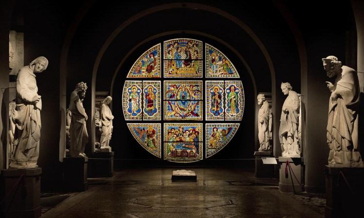 museo-dell-opera-and-panoramic-view_medium-26231