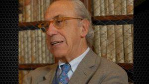 Roberto Barzanti