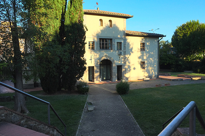 casa_di_chesino