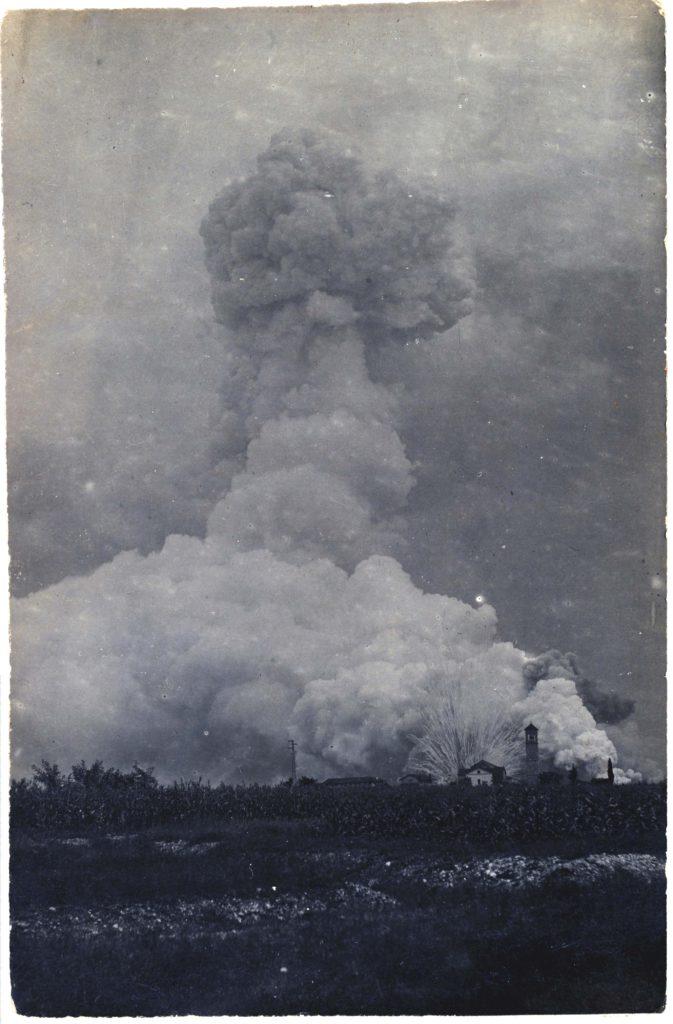 archivio-carlo-gagliardi-esplosione
