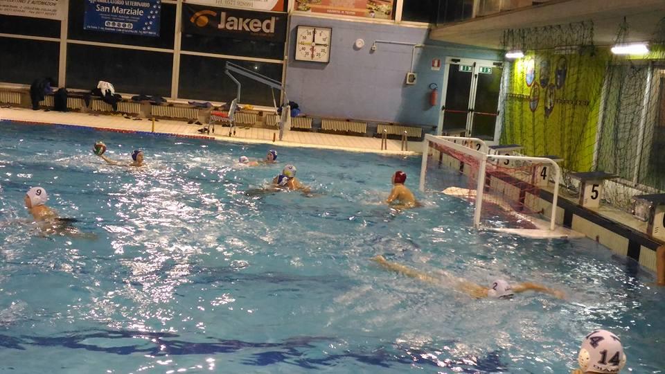 pallanuoto-olimpia-colle-u13-amichevole