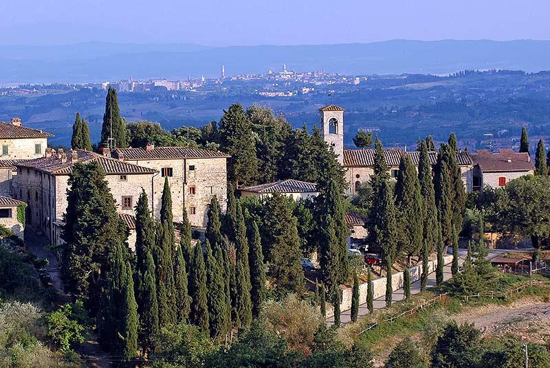borgo_fonterutoli_view2