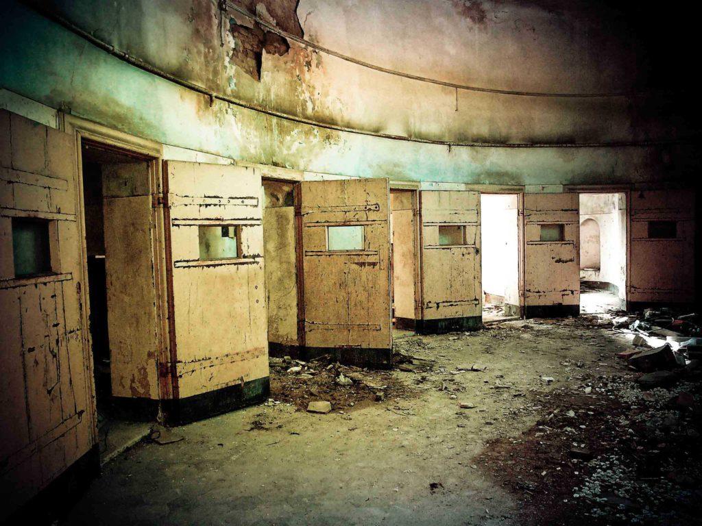 padiglione-connolly-dellex-ospedale-psichiatrico-siena-1