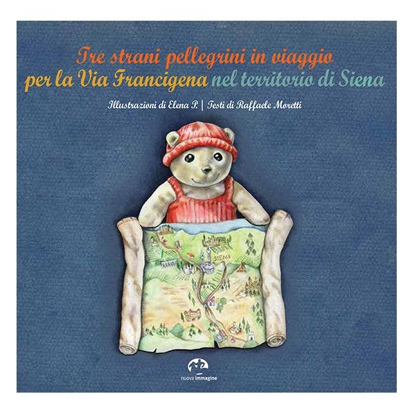 tre-strani-pellegrini-in-viaggio-per-la-via-francigena-nel-territorio-di-siena