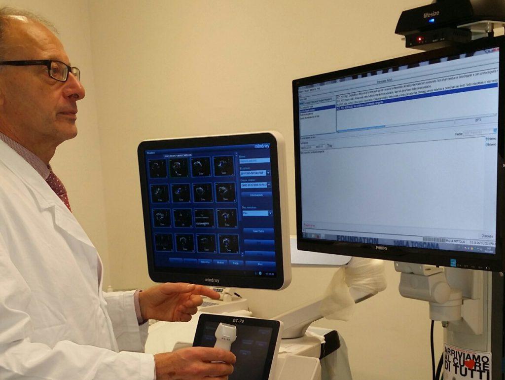 apparecchio-e-cardiologo