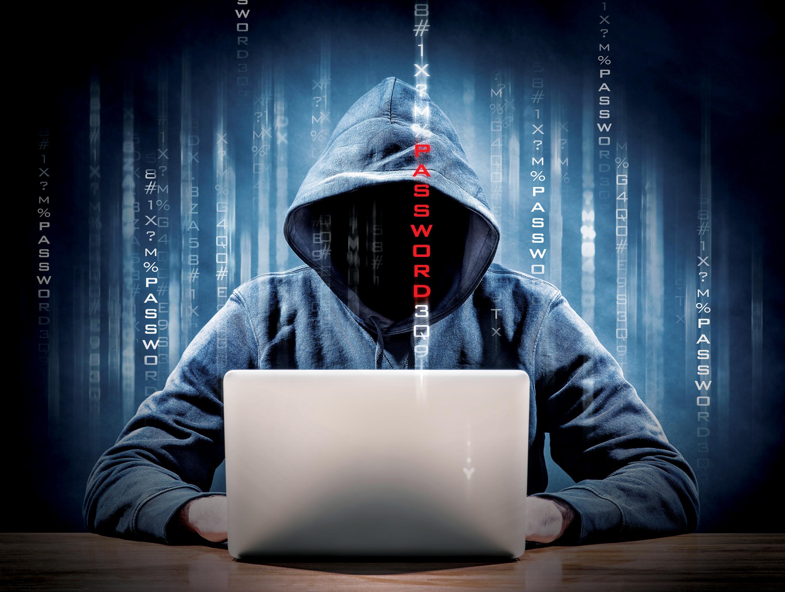 Cyber risk: il nuovo driver del mercato assicurativo