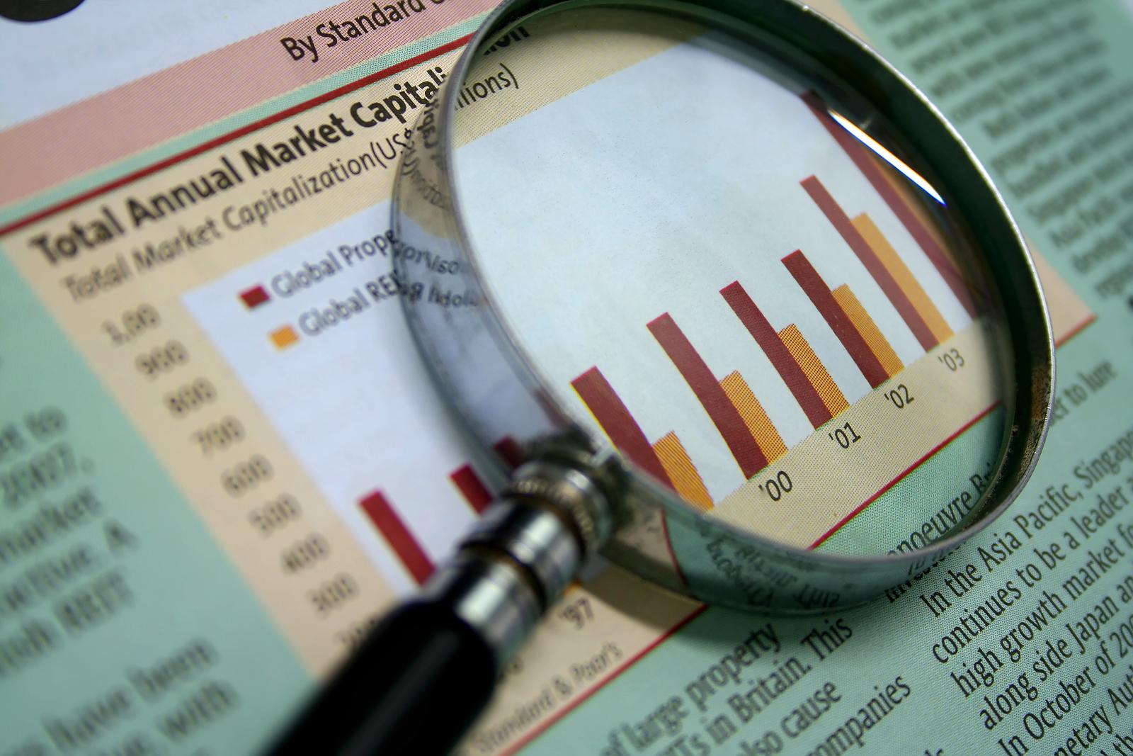 Documento di Economia e Finanza