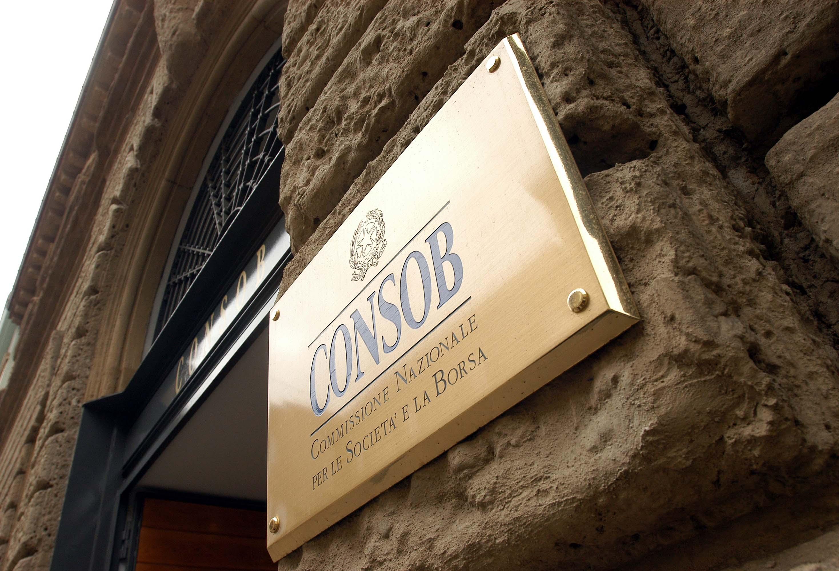 Opzioni binarie e trading online: gli avvisi della Consob