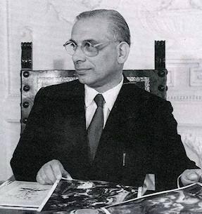 Il 22 maggio 1895 nasce, a Vescovado di Murlo, Dario Neri