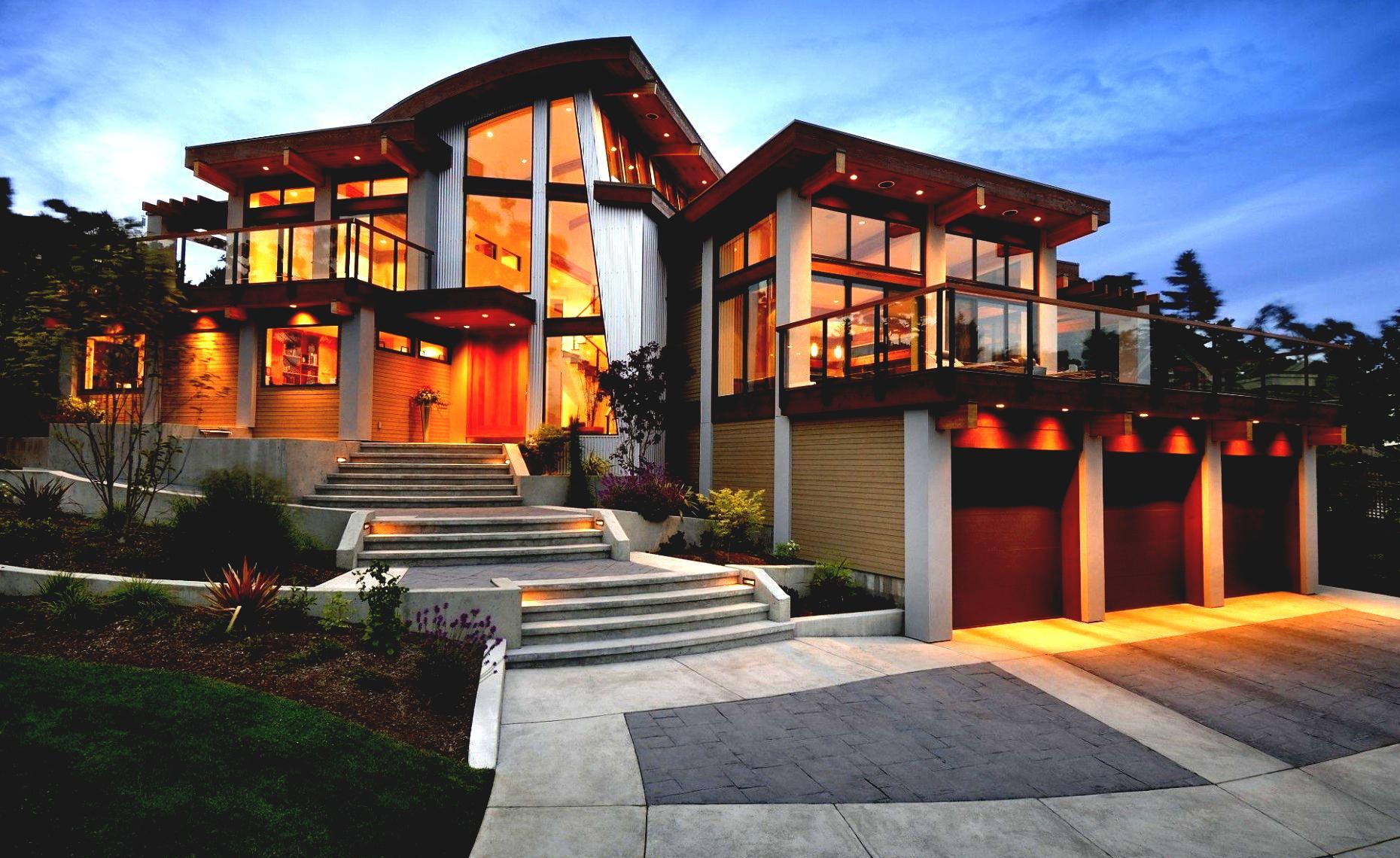 Costruire una casa perfetta? È possibile, ecco come fare!