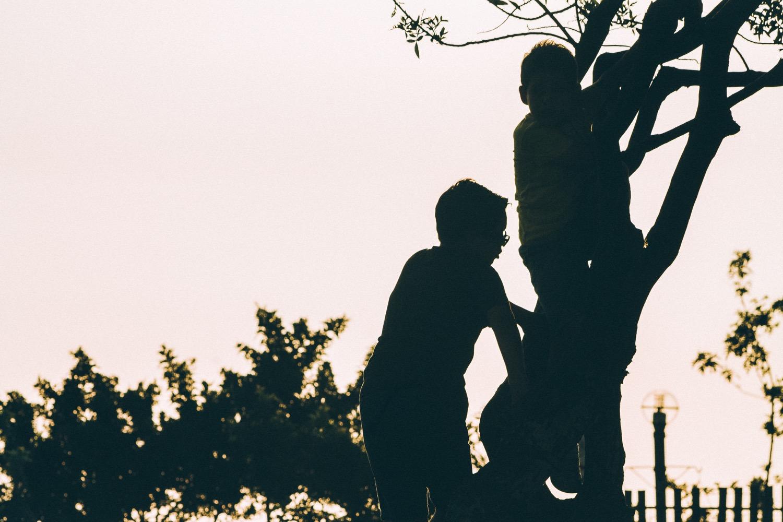 Pino Cito. Emozioni e parole, Effigi, Arcidosso, 2017