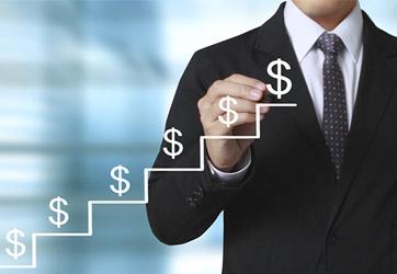 Investimenti, cresce l'uso della rete. Come farlo al meglio