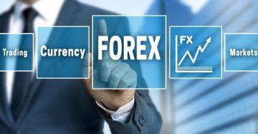 I migliori broker forex