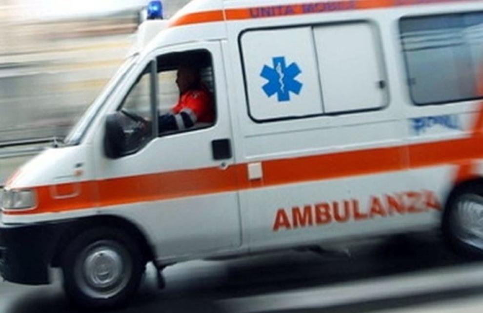 ambulanzemamilio.jpg