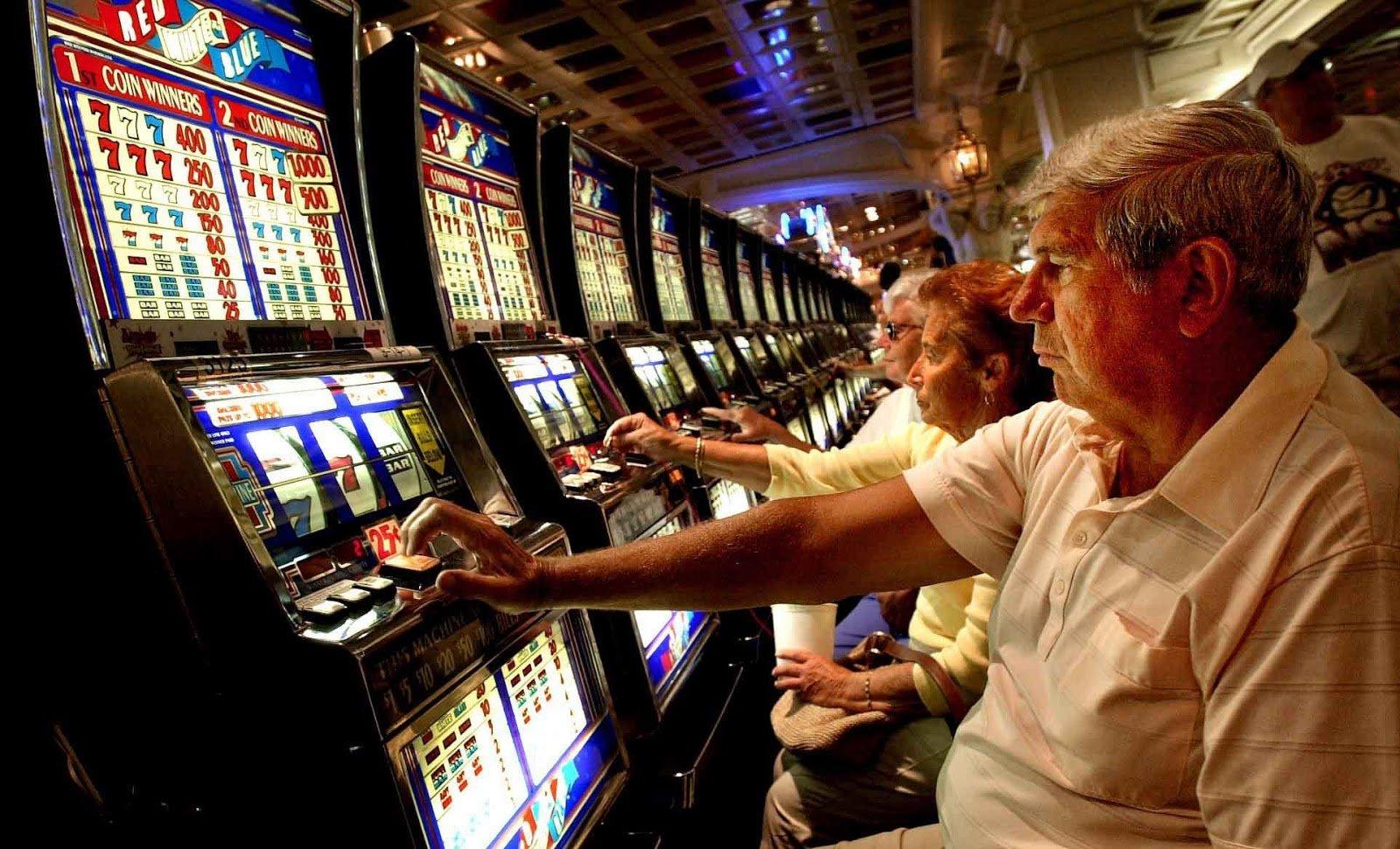 Gioco d'azzardo: la situazione senese tra spesa, lavoro e interventi di lotta al Gap