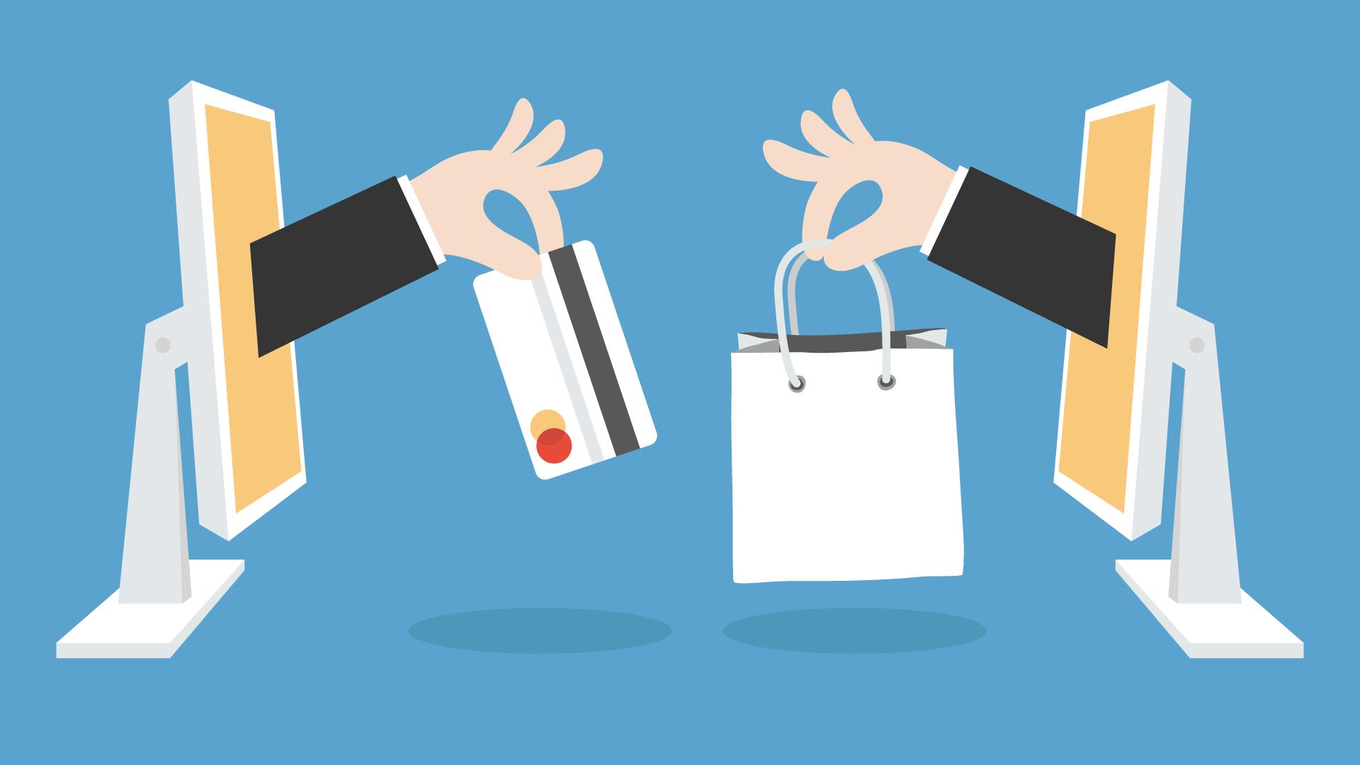 Dropshipping la soluzione innovativa per il tuo ecommerce - sienanews