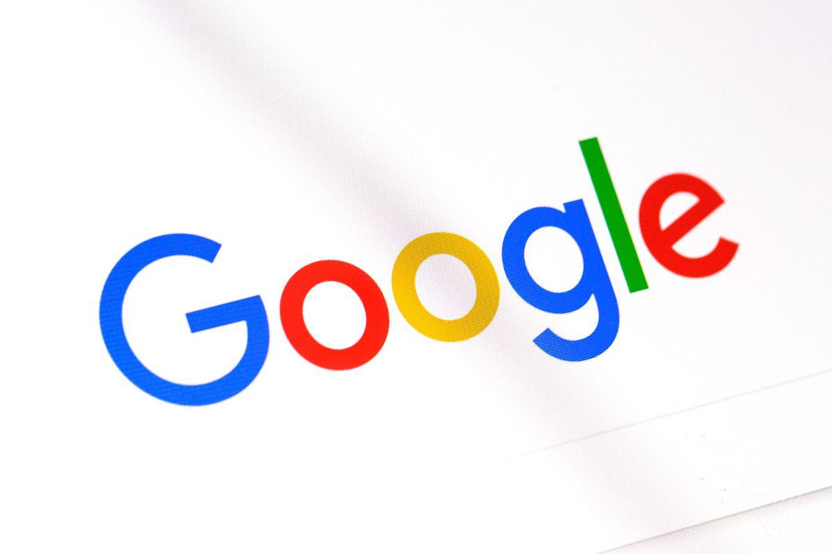Google festeggia i 19 anni: come è cambiato il motore di ricerca più utilizzato