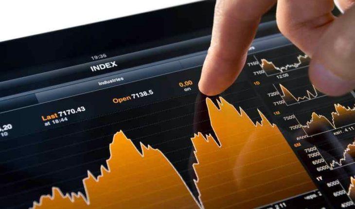 Anche in Italia cresce l'interesse per la Borsa virtuale