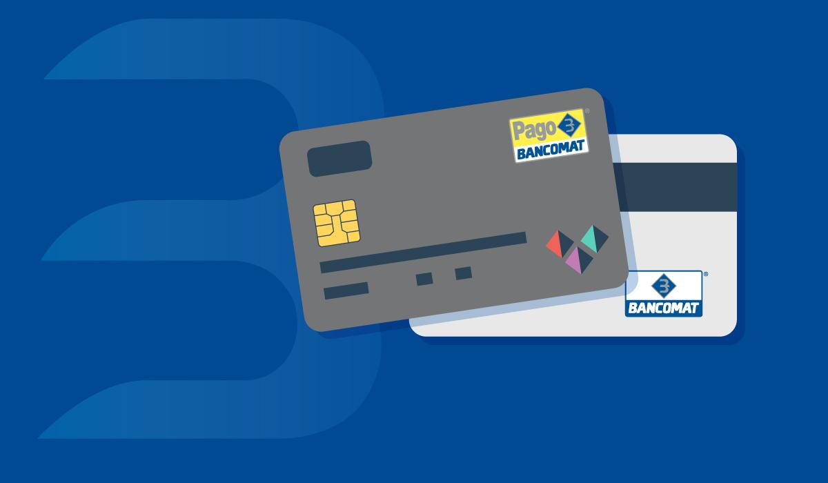 Carte di debito Hype di Banca Sella e N26, info e caratteristiche: qual è la migliore?