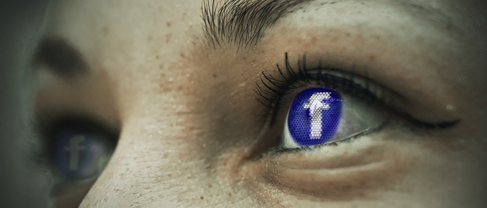 Marketing locale con Facebook, è possibile?