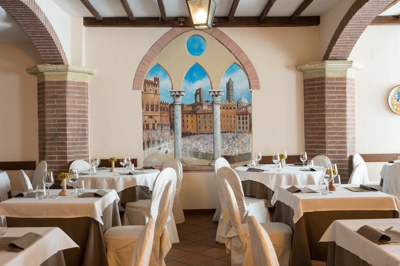 Hotel Ristorante Sogno San Felice Del Benaco