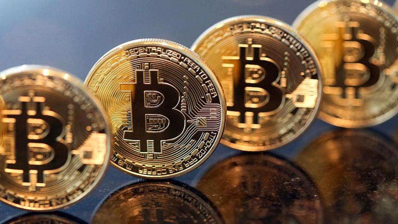 congresso di investimento in criptovalute piattaforme trading opzioni binarie di cosa parliamo