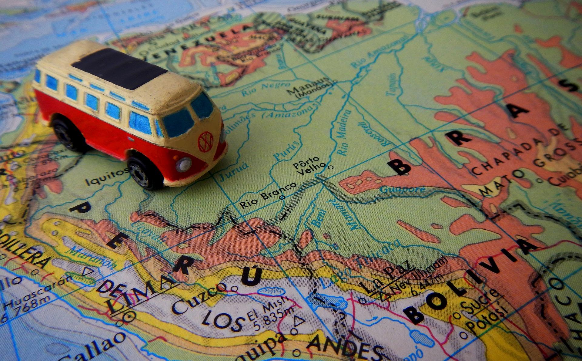Assicurazione sanitaria viaggio quando farla e perché