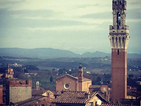 eddf658e60 Siena e la politica – tanto affannarsi per nulla: così rivince Valentini