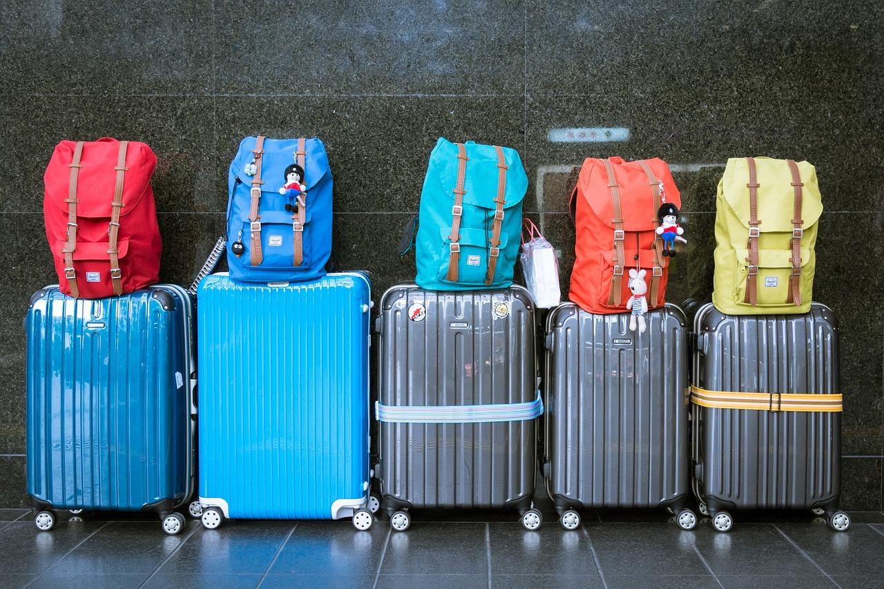 Viaggiare low cost: come riuscirci in modo divertente