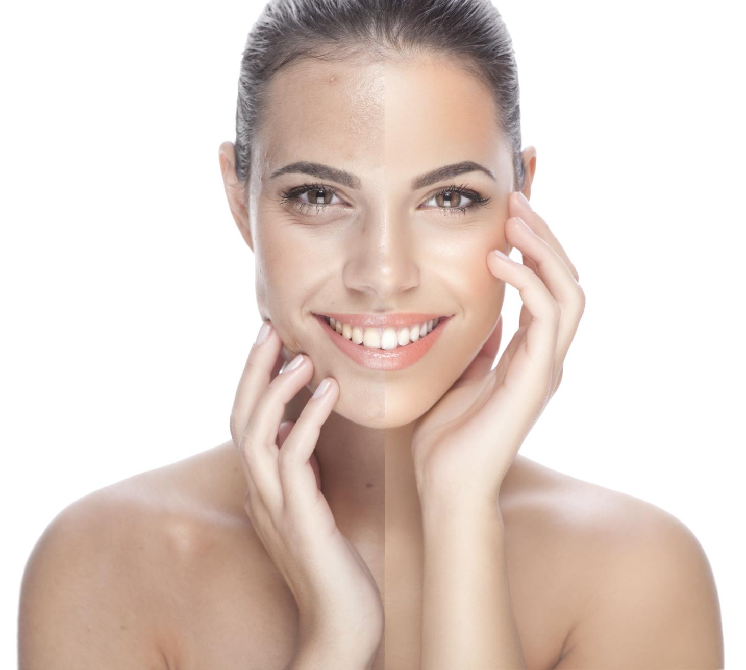 Trattamenti estetici viso e corpo: le novità degli ultimi anni