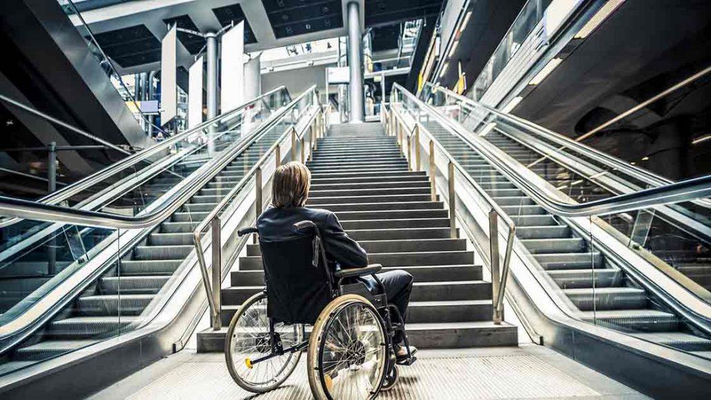 beni-culturali-abbattimento-barriere-architettoniche-disabilita-1030x580