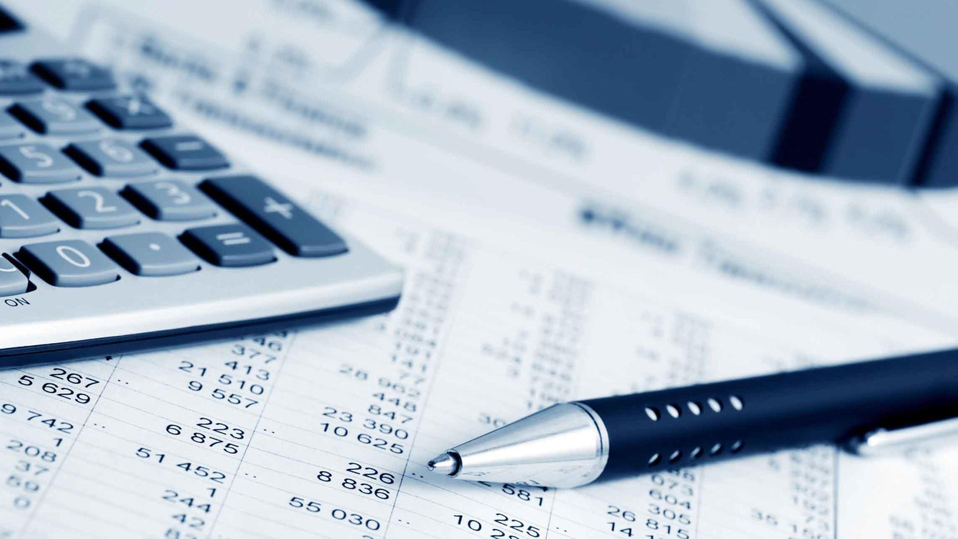 La storia dei vincoli contabili