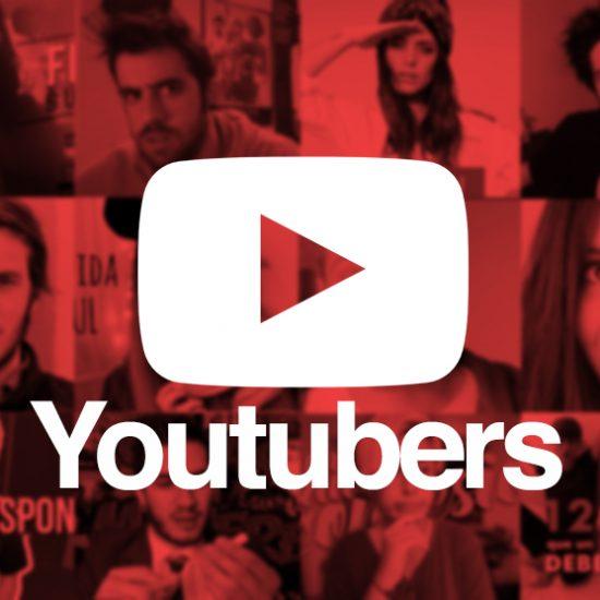 La vita facile degli Youtuber: quanto si può arrivare a guadagnare?
