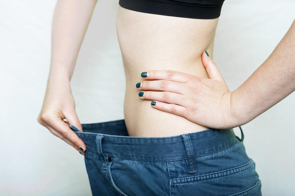 I migliori prodotti e le soluzioni naturali per perdere peso in modo sano