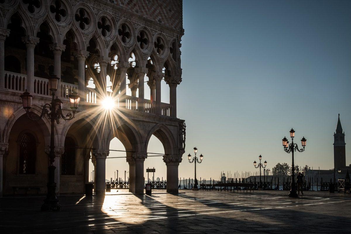 Weekend a Venezia: che cosa fare e vedere in pochi giorni