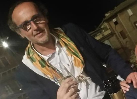 Maurizio Forzoni